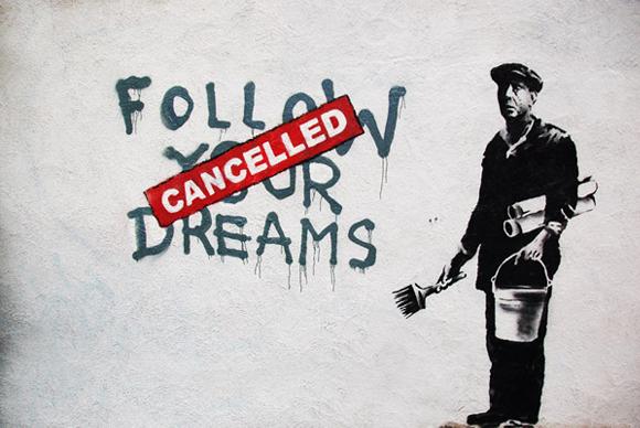 Image from www.stencilrevolution.com