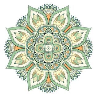 Mandala3.png